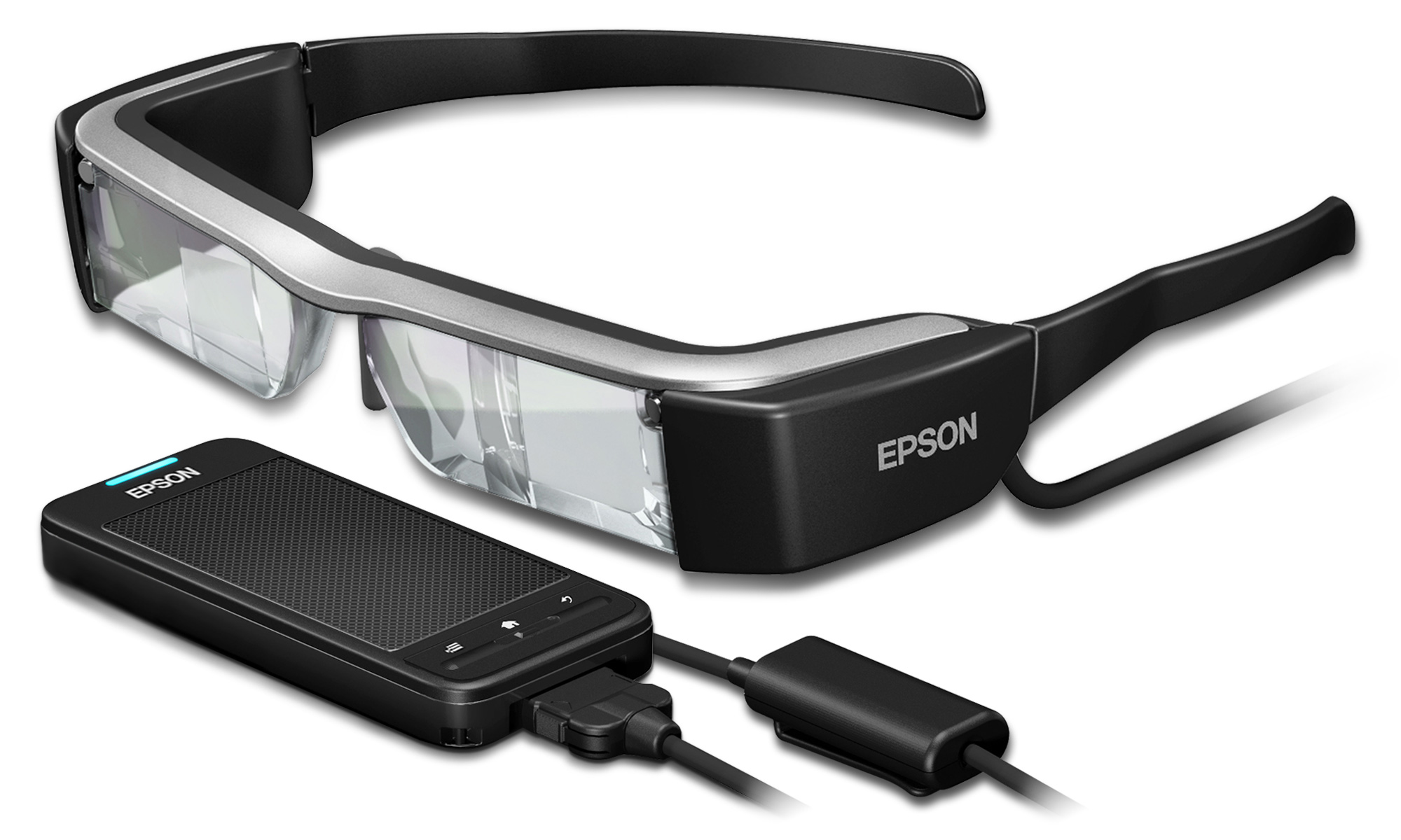 epson_moverio_bt200